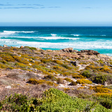Awesome South Africa Collection Square - Natural Beauty - Cape Town Photographic Print by Philippe Hugonnard