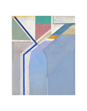 Ocean Park No. 24, 1969 Prints by Richard Diebenkorn