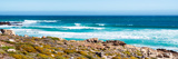 Awesome South Africa Collection Panoramic - Natural Beauty - Cape Town Photographic Print by Philippe Hugonnard