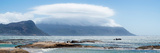 Awesome South Africa Collection Panoramic - Natural Landscape Cape Town Photographic Print by Philippe Hugonnard