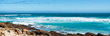 Awesome South Africa Collection Panoramic - Natural Beauty - Cape Town I Photographic Print by Philippe Hugonnard