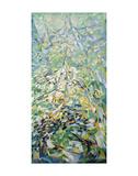 Spring (The Procession), c. 1914-1916 Affiches par Joseph Stella