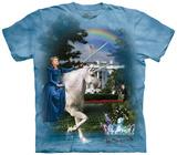 Hillary Takes House T-skjorter