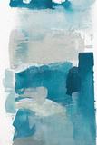 Seaglass IV Kunst von Julia Contacessi