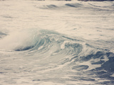 Ocean Wave 2 Photographic Print by Sylvia Coomes