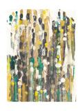 Meet Up I Prints by Jodi Fuchs