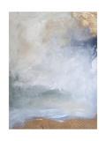 Imprint III Poster von Julia Contacessi