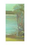 Bahia Tranquila II Prints by Suzanne Wilkins