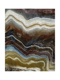 Mineral Spirit I Giclee-tryk i høj kvalitet af John Butler