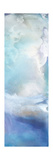 Fall From Heaven II Poster von Julia Contacessi
