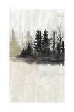 Pine Island I Prints by Naomi McCavitt