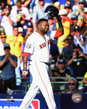 David Ortiz 2016 MLB All-Star Game Photo
