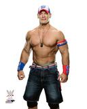John Cena 2016 Posed Photo