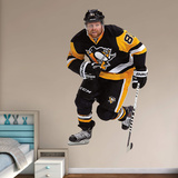 Phil Kessel Wallsticker