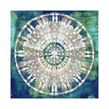 Balanced IV Giclee Print by Ellie Roberts