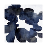 Enigmatic I Giclée-Druck von Hannah Carlson