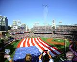Petco Park 2016 MLB All Star Game Photo