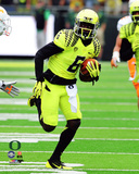 De'Anthony Thomas University of Oregon Ducks 2013 Action Photo