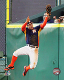 George Springer 2014 Action Photo