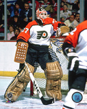 Ron Hextall Action Photo