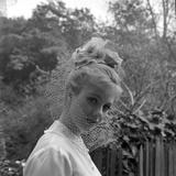 Shirley Jones Photo by  Capital Art