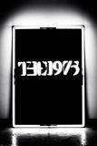 The 1975- Album Cover Foto