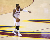 2016 NBA Finals - Game Six Foto af Joe Murphy