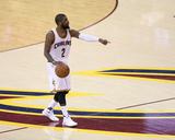 2016 NBA Finals - Game Six Foto von Joe Murphy