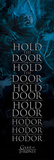 Game Of Thrones- Hodor Hold The Door Posters