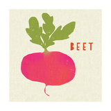 Summer Vegetable I Prints by  Studio Mousseau