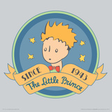 Little Prince- Since 1943 Posters
