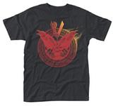The Vikings- Crow Crest Vêtements
