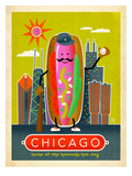 ASA-NP-ChicagoHotDog Art by  Anderson Design Group