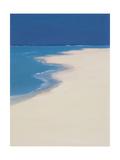 Estuary Giclee Print by John Miller
