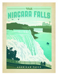 ASA-NP-Niagra Art by  Anderson Design Group