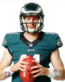 Carson Wentz 2016 Posed Photo