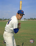 Art Shamsky Posed Photo