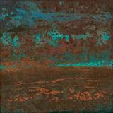 Lava Haze Prints by Jay Zinn