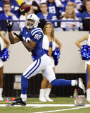 Marvin Harrison - '06 / '07 Action Photo