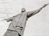 Rio De Janeiro I Print by Golie Miamee