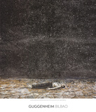 The Famous Order of Night Prints by Anselm Kiefer