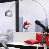 Marvel Spider-Man Okenní nálepky