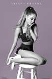 Ariana Grande- My Everything Prints
