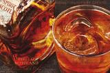 Classic Scotch Impression giclée par Teo Tarras
