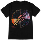 Stephen Fishwick- Cosmic Machine Greeting Shirts by Stephen Fishwick