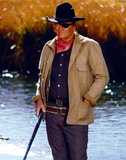 Rooster Cogburn Photo