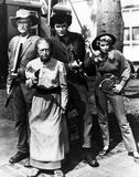The Beverly Hillbillies Photo