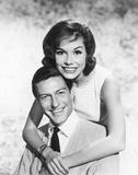 The Dick Van Dyke Show Photo
