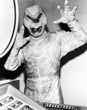 The Outer Limits Photo