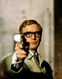 The Ipcress File Photo